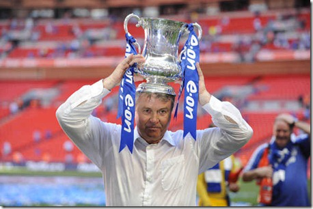 FA-Cup-final-Guus-Hiddink-002_4