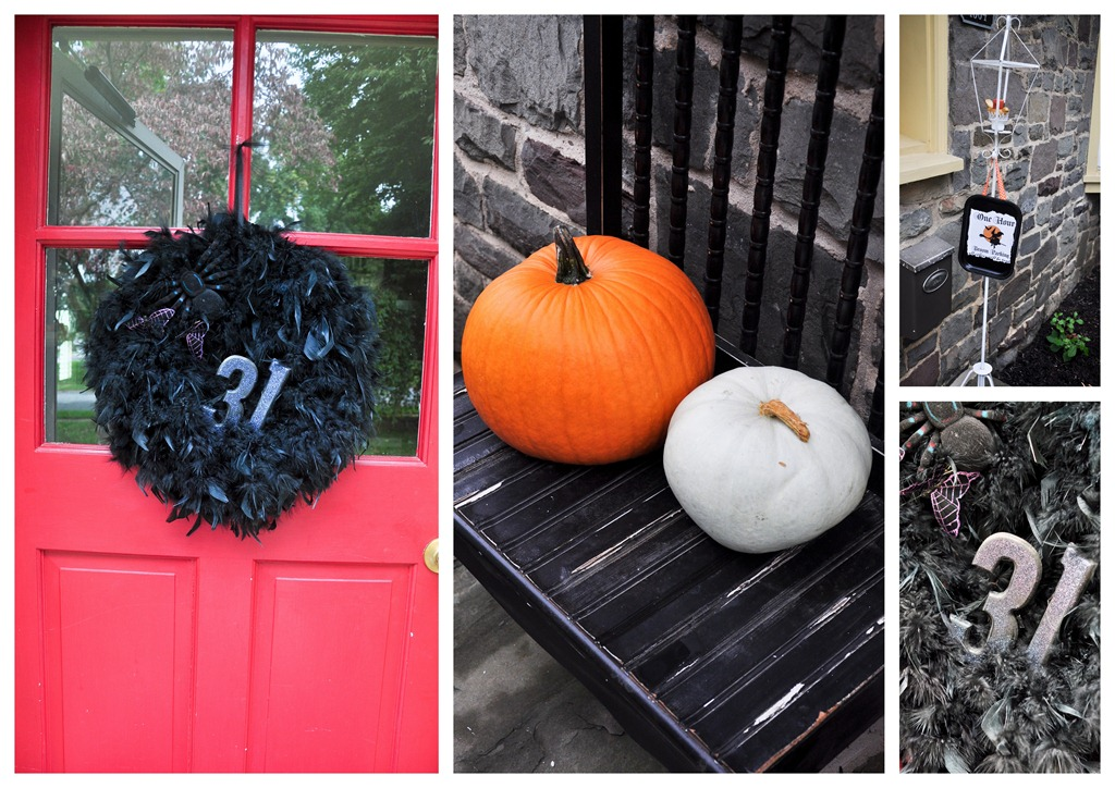[Halloween%2520Decorations-003%255B3%255D.jpg]