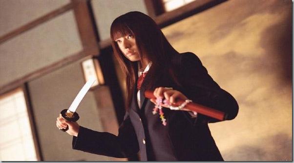 chiaki-kuriyama-gogo-yubari-kill-bill-03