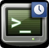 terminal-ubuntu-lin
