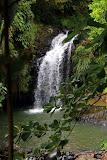 Annandale Waterfall - St. George's, Grenada