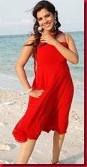 Sandhya latest photo8