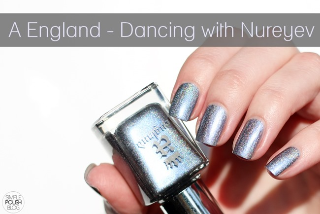 A-England-Dancing-with-Nureyev-Swatch-1