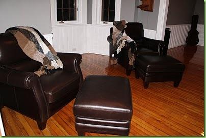 Livingroom Reno 015