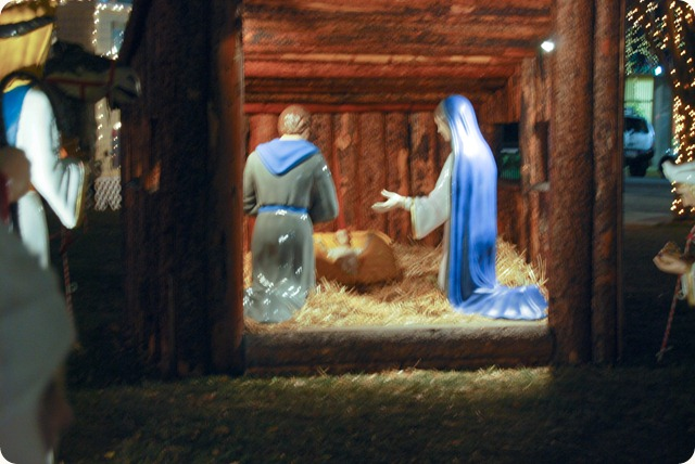 20111206-Christmas Village (51)