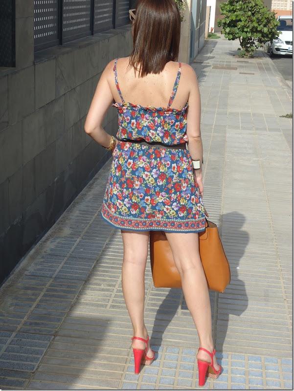 vestido_floral_5