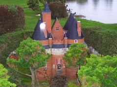 2013.10.25-093 château de Rambures