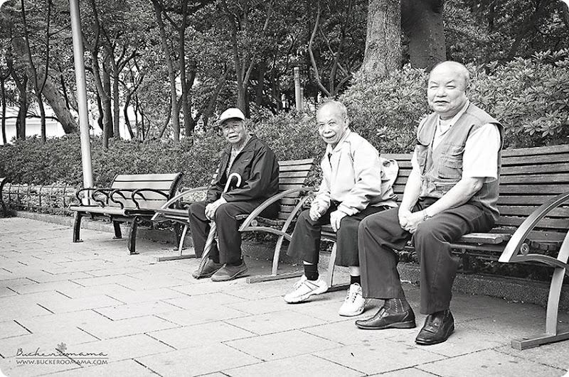 3-old-men-(1a)