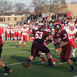 Prep Bowl Playoff vs St Rita 2012_018.jpg