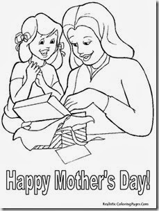 Best-Gift-For-Mothers-Day