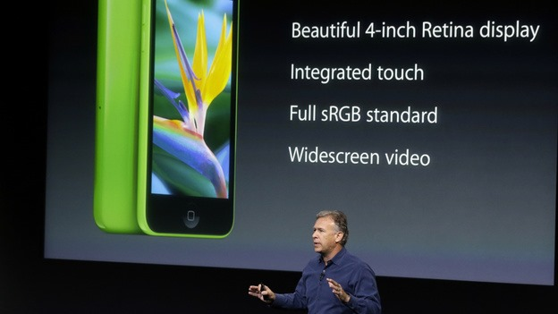 iphone-5c-not-cheap