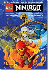 ninjago1_cover_USA.indd
