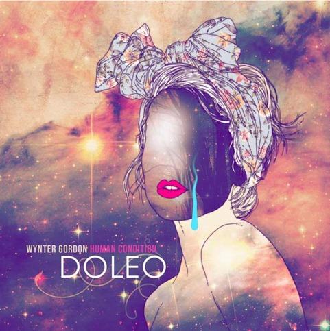 doleo