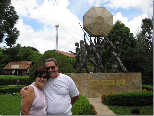 Viagem Sul do Brasil 094