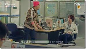 희철의굴욕 전광석화 tvN꽃할배수사대 3차 티저 30초_2.MP4_000020833
