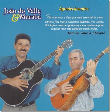 Capa 03 (2003)