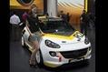 Opel-Adam-R2-5
