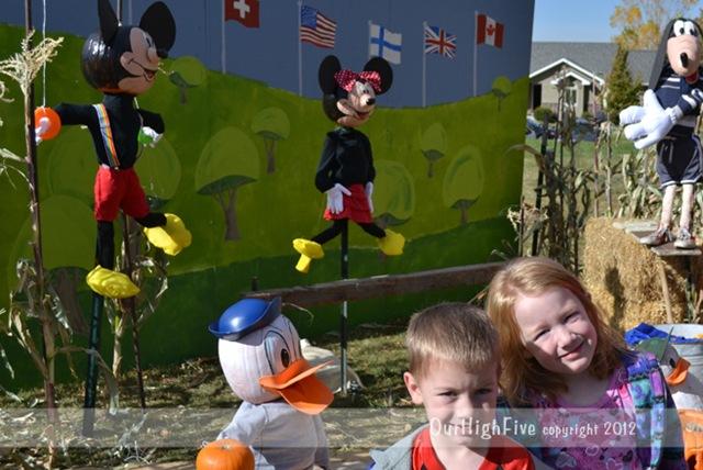 10-2012-Pumpkin-walk-3