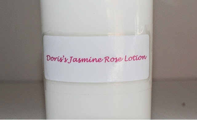 Mom's lotion2