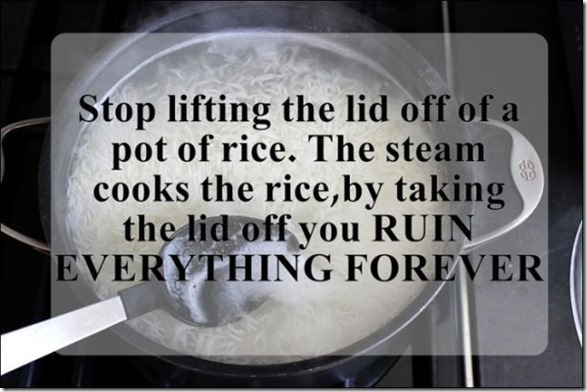cooking-tips-tricks-19
