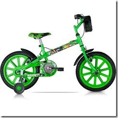 bicicleta_ben_10_aro_16_caloi