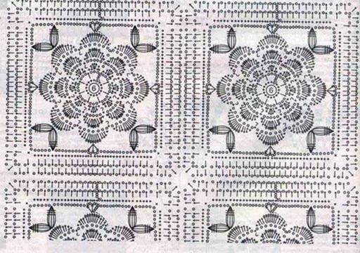 colcha-rosas-croche