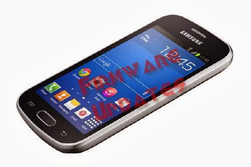 Galaxy-Fresh-S7390