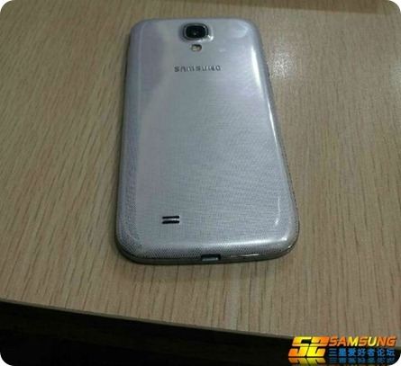 Galaxy-S4_4-20130311123327