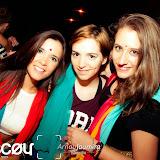 2014-07-19-carnaval-estiu-moscou-490