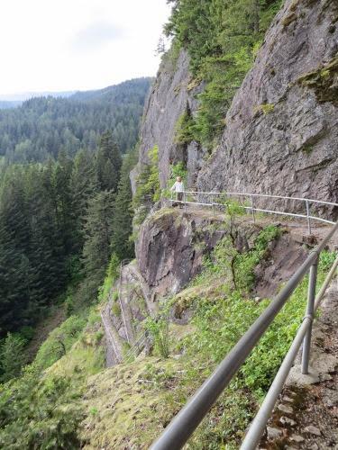 ClimbingBeaconRock-8-2014-05-6-16-56.jpg