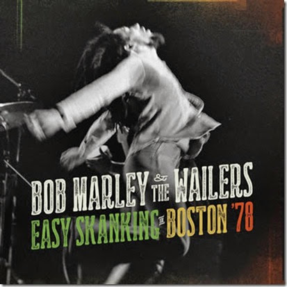 bob-marley-06