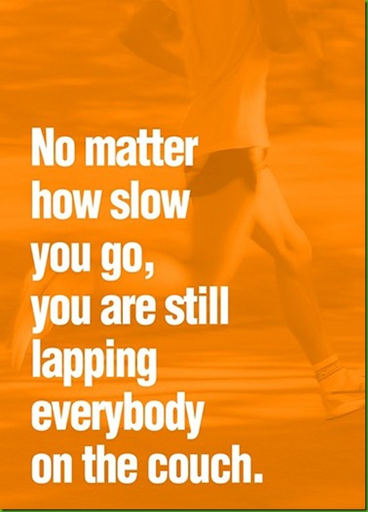 fitness,inspiration,quotes-c1e02ebdd23335c19d6ed2e722ec1786_h