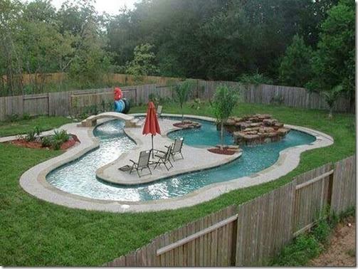 awesome-backyards-079