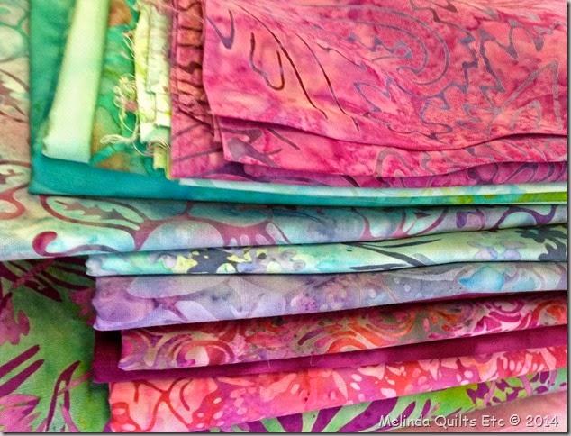 0414 Fabric 3