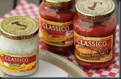 Classico-Pizza-Sauce-varieties