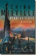 Mieville-PerdidoStreetStation