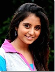 sunitha-varma-still