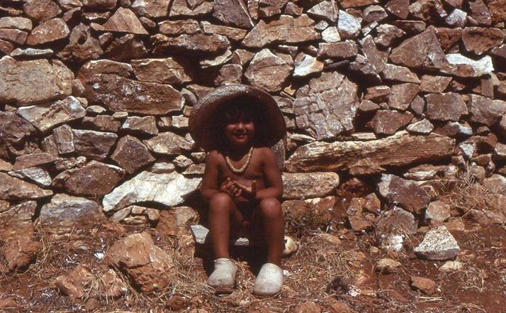 1979-8 Grecia (15)