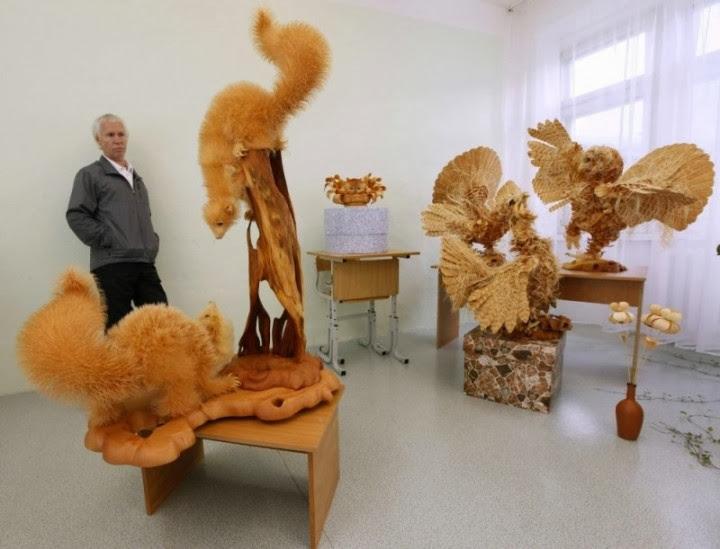 اروع منحوتات خشبية في العالم struga-2-720x549.jpg