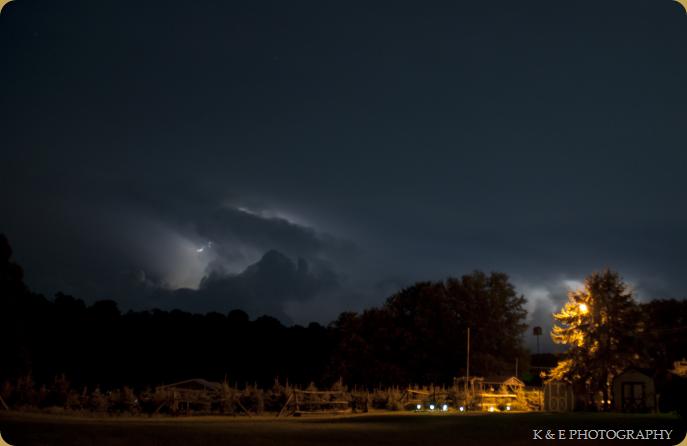lightning (1 of 1)-3