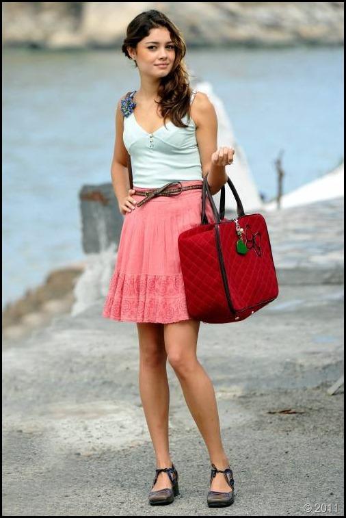 amalia-fina-atriz