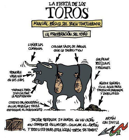 torossitorerosno3