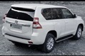 2014-Toyota-Land-Cruiser-Facelift-4