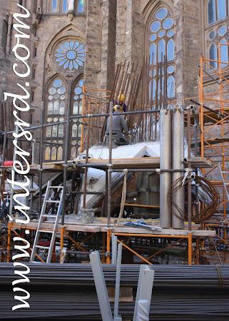 2012_05_02 Viagem Barcelona 009.jpg