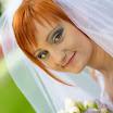 ND8_2127-Edit_fotom_sk.jpg