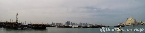 Qatar-Doha-Museo-Arte-Islamico-1.jpg