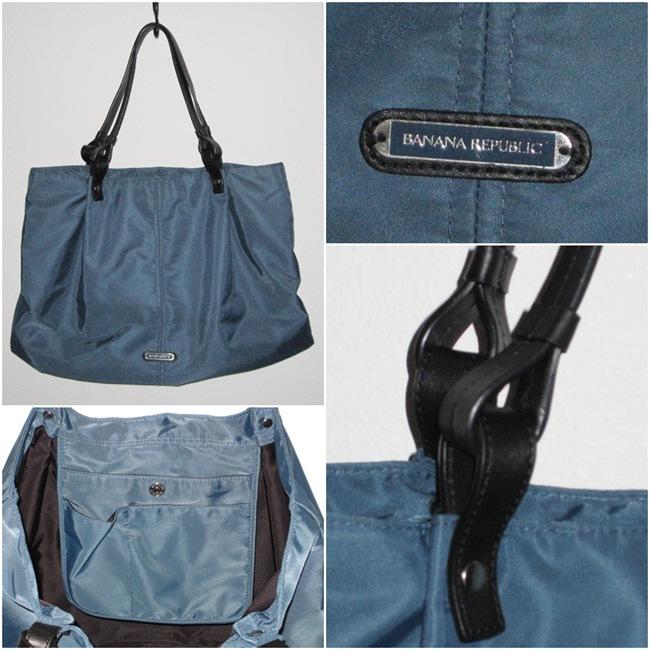 page-purses-10