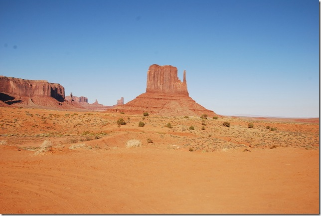 10-28-11 E Monument Valley 083