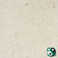 12x12 Jerusalem Bone Honed Limestone Tile