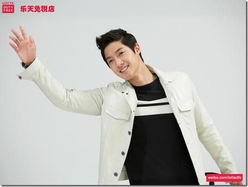 weibo (6)